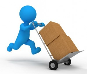 Delivery image-1