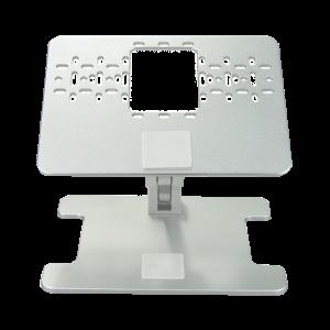 MR920 Desk Support Frame