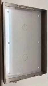 STK001-Back Box-4